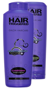 HAIRTRIGGERED-SMOOTHSMOOTH-Shampoo-and-Conditioner-Sample.png