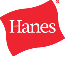 Hanes-Logo.jpg