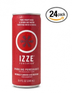 IZZE-Fortified-Sparkling-Juice-24-Pack.png
