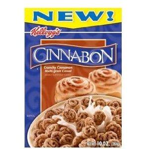 Kelloggs-Cinnabon-Cereal-Try-Me-FREE-Rebate.jpg