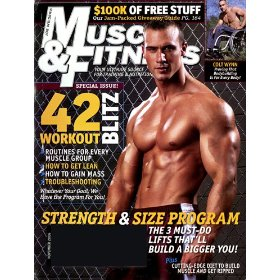 Muscle-Fitness.jpg