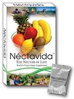 Nectavida-Box.jpg