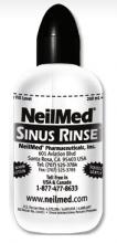 NeilMed-Sinus-Rinse.png