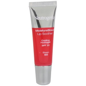 Neutrogena-Lip-Soother.jpg