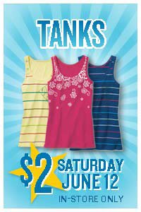 Old-Navy-2-Tanks-Sale.jpg