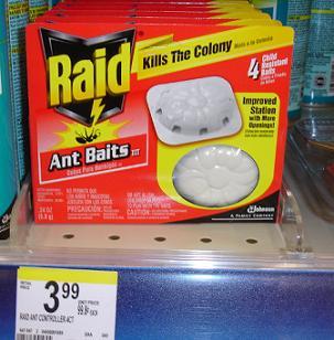 Raid-Ant-Baits.jpg