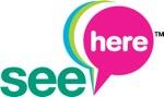SeeHere-Logo.jpg