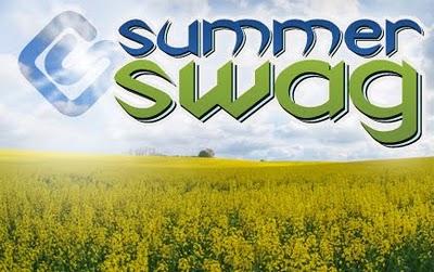 SummerSwag.jpg