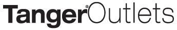 Tanger-Outlets-Logo.png