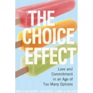 The-Choice-Effect-FREE-Kindle-Download.jpg