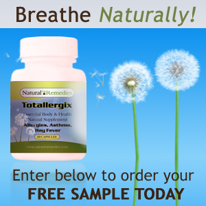 Totallergix-Product-Image.jpg