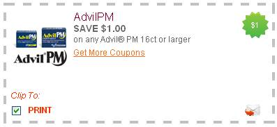 advil-pm-coupon.jpg