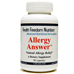 allergy-answer.jpg