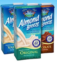 almond-breeze.jpg