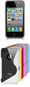apple-iphone-4-cases.jpg