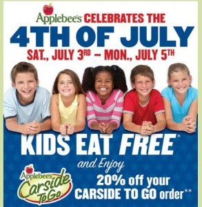 applebees-kids-eat-free.jpg
