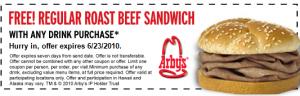 arbys-free-roast-beef.png