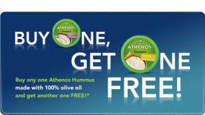 athenos-hummus-coupon.jpg