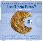 atlanta-bread-free-cookie.jpg