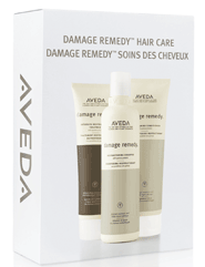 aveda-damage-remedy.png