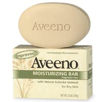 aveeno-moisturizing-bar.jpg