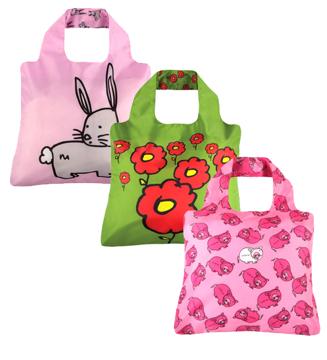 bTrendie-Bags.png