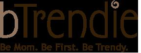 bTrendie-Logo.png