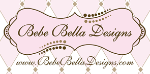 bebe-bella-designs.png