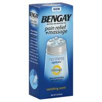 bengay-pain-relief.jpg