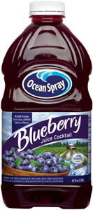 blueberry-ocean-spray.jpg