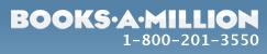 books-a-million-logo.PNG