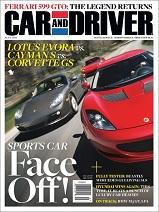 car-and-driver-mag.jpg
