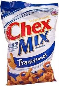 chex-mix.jpg