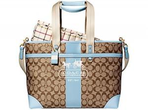coach-laptop-bag.jpg