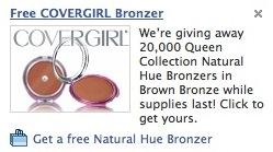 covergirl-bronzer.jpg