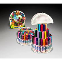 crayola-tower.jpg