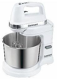 cuisinart-stand-mixer.jpg