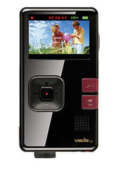 dell-video-camcorder.png