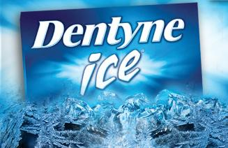 dentyne-ice.jpg