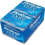 dentyne-pure.jpg