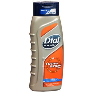 dial-body-wash.jpg