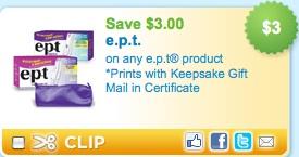 ept-coupon.jpg