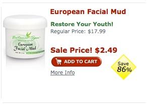 european-facial-mud.jpg