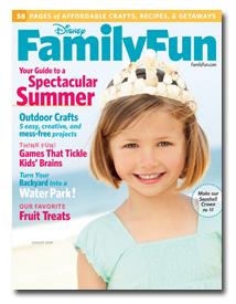 family-fun-mag.jpg