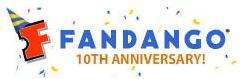 fandango-10-anniversary.jpg