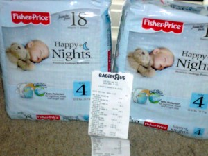 fisher-price-diapers.jpg