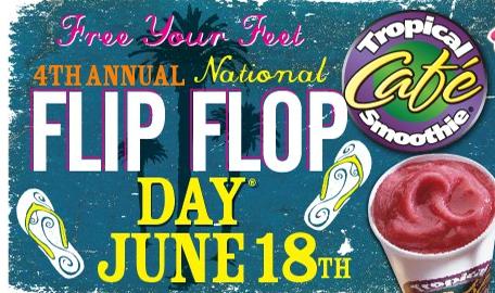 flip-flop-day.png