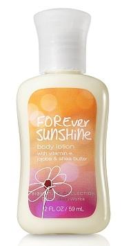forever-sunshine-bath-body.jpg