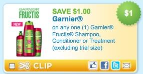garnier-coupon.jpg