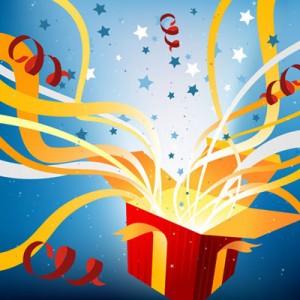 gift_surprise-300x300.jpg